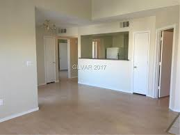 Las Vegas Laminate Flooring Nevada Trails Area Las Vegas 89113 Homes And Condos From 100g To 200g