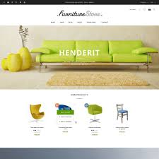 theme furniture et furniture soffa bussiness prestashop theme