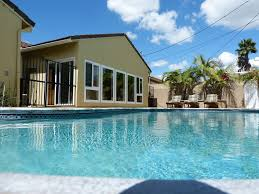 Pool Home by Luxurious Pool House 1 Mile To Disneyland Homeaway