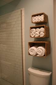 Small Bathroom Towel Rack Ideas by Bathroom Towel Racks Ideas Towels Bathroom Towel Racks Ideas