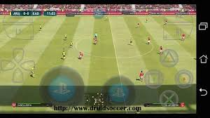 xbox emulator android ps 4 emulator for android xbox emulator mod droidsoccer