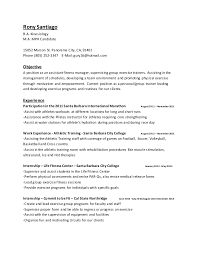 ap essay topics othello personal statement master in education