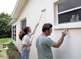 Is Exterior Paint Waterproof - metal wood cement asphalt waterproof interior exterior paint price