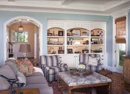 Cape Cod House Interior Design Coastal Cape Cod Home Home Bunch U2013 Interior Design Ideas