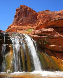 Utah waterfalls images 27 best utah 39 s waterfalls images hiking mountains jpg
