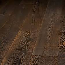 duchateau terra collection hardwood flooring colors