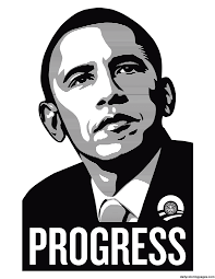 obama coloring pages 100 images u s president barack obama