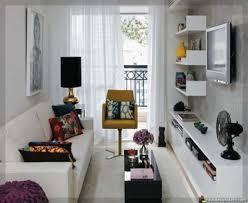 wohnzimmer ideen für kleine räume wohnzimmer ideen für kleine räume 015 haus design ideen