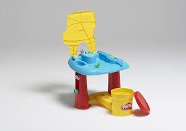 mon premier bureau play doh mon premier bureau enfant piopio 2 piopio