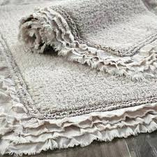 Restoration Hardware Bath Mats Large Bath Rugs Large Cotton Bath Rugs Large Bath Mat Cotton