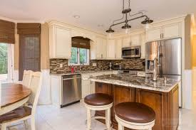 Consumer Kitchen Cabinets by Consumers Kitchen Cabinets Ny Kitchen