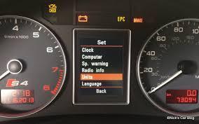 must have vag com mods for b6 and b7 audis u2013 nick u0027s car blog