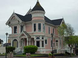 old victorian style houses home styles