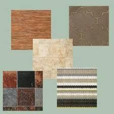 Tarkett Vinyl Sheet Flooring Seagrass Easy Living Fashion Fiberfloor Tarkett Vinyl