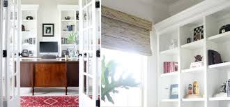 blinds shades home decor diy tips from blinds com