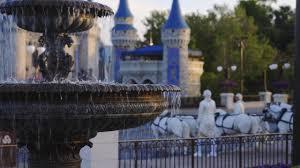 wedding wishes disney disney wishes wedding magic kingdom s east plaza garden