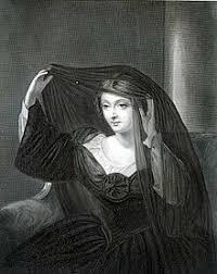 olivia twelfth night wikipedia