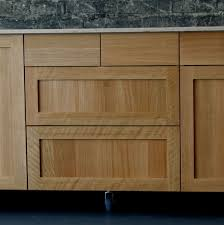 Custom Ikea Cabinet Doors 18 Best Semihandmade Ikea Door Press Images On Pinterest Ikea