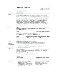 acting resume template microsoft word this is acting resume builder standard resume template download