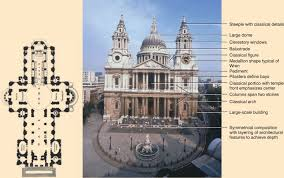 Hous by Charming Hous Plan 2 St Pauls Cathedral Jpg Bolukuk Us