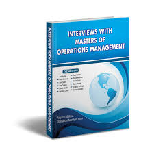 operations manager com your source for news advice and jobs in