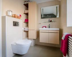 1930s house ensuite after one home interiors st albans