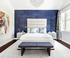 blue bedroom design ideas to try in your home