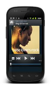 real player free for android realplayer for android sheds its beta tag brings powerful media