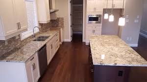 white kitchen cabinets with green granite countertops white kitchen cabinets with green granite countertops