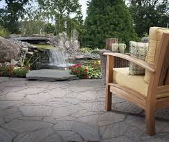 Best Sealer For Flagstone Patio by Flagstone Pavers Prices Cost Breakdown Guide Install It Direct