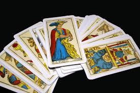 tarot gratis consultas y tiradas gratuitas lectura de cartas de tarot para hoy ahora