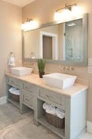 Beach Cottage Bathroom Beach Cottage Bathroom Vanity Shelving Ideas Tsc