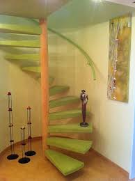 teppichboden treppe chestha teppich idee treppe