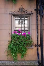 Security Locks For Windows Ideas Best 25 Window Security Ideas On Pinterest Window Bars Window