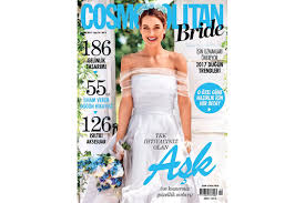 cosmopolitan cosmopolitan bride experts suggestions cem türkmen