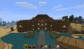 minecraft house outside decorations house and home design