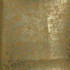 πάνω από 20 κορυφαίες ιδέες για gold metallic wallpaper στο