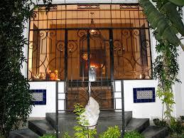 la perla hotel boutique b u0026b guadalajara mexico booking com