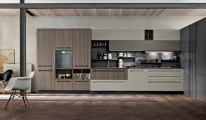 Italian Kitchen Furniture Italian Kitchens Brands Modern Kitchen Contemporary Italian