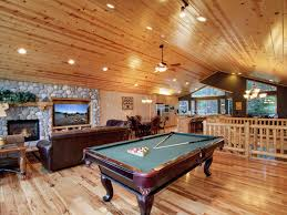 heavenly valley vacation rental vrbo 436017 6 br south lake