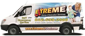 best air duct cleaning houston vent cleaning 832 699 0888