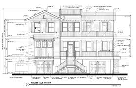 home elevation design free download house elevation design software photo albums perfect homes