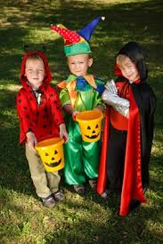 Court Jester Halloween Costume Easy Sew Costumes