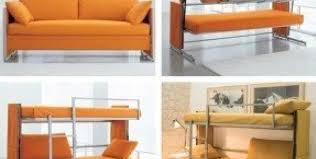 sofa best sofas couches apartments amazing sofa for small room a