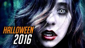 halloween music mix 2016 best trap dubstep electro house
