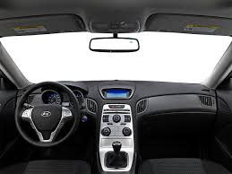 hyundai genesis coupe 2 0t premium 2010 hyundai genesis coupe 2 0t premium 2dr coupe research
