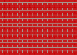 wall clipart single brick pencil and in color wall clipart