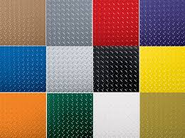 colorful vinyl floor tiles carpet awsa