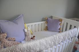 Pillow Store Nursery Reveal Sonni Abatta Orlando Lifestyle U0026 Mom Blog