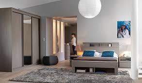 meubles lambermont chambre porto atmosphère chaleureuse meubles lambermont lbt chambres